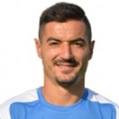 M. Cetkovic