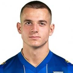 Jakub Kaminski