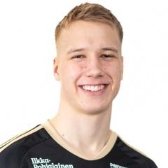 M. Vainionpää