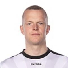 D. Gustavsson