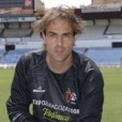J. López Vallejo