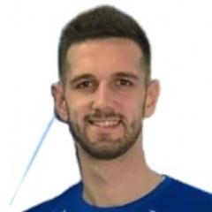 Kenan Hreljic