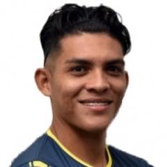 A. Martinez Batista A.