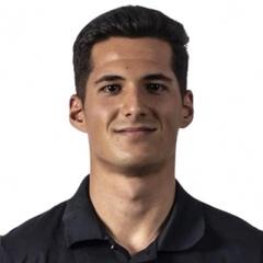 Tepa González