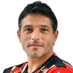 D. Rivero