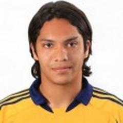J. Torres