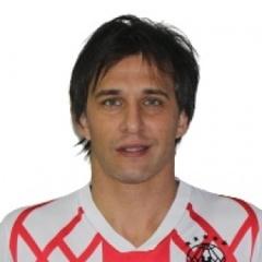 P. Toranzo