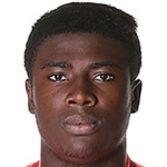 Osei Kwadwo