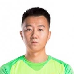 J. Zhang