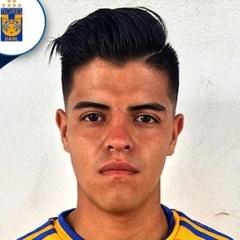 B. Reyes