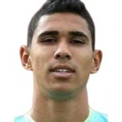 Mohamed Sedki Debchi