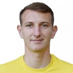 D. Riznyk