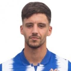 P. Torres