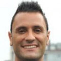 Héctor Peláez