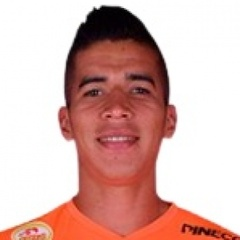 K. Silva