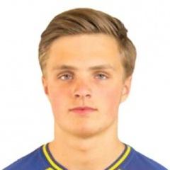 K. Oskarsson