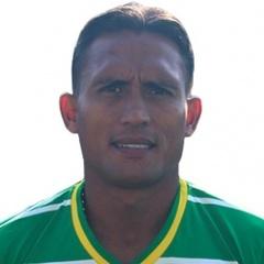 H. Hernández