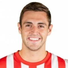 Jordi Pola