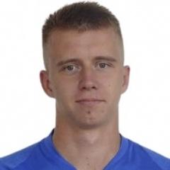 E. Krasnov