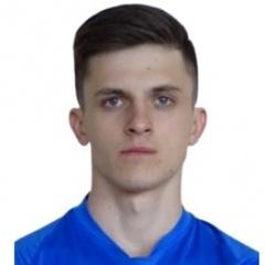 I. Vasilyev