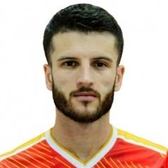 O. Cvijanovic