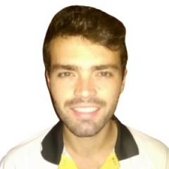 Alex Bolado