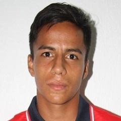 J. Flores