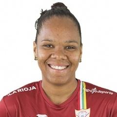 N. Oliveira