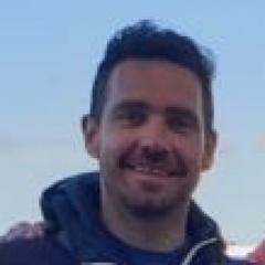 Diego Cabeza