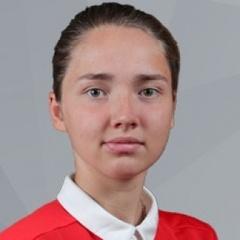 K. Khorosheva