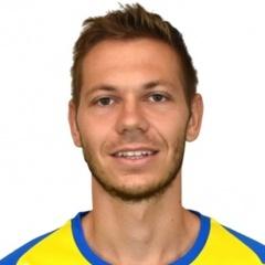 P. Vyhnal