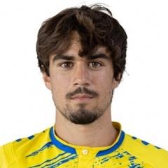 T. Filipe