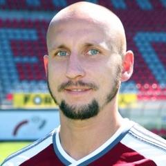M. Breznanik