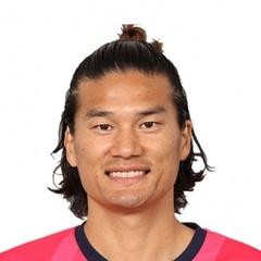 T. Yamashita