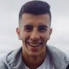 Raul Villalonga