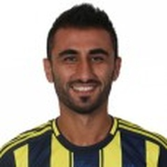 S. Şahin