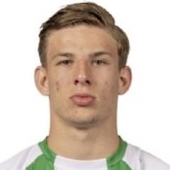 T. Suslov