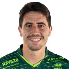 Cristóbal Gil