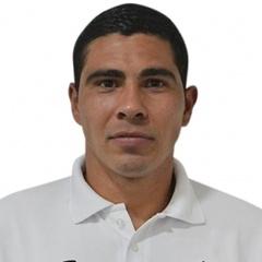 L. Perez