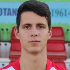 Manuel Castello
