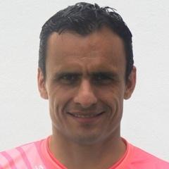 J. Ibarra
