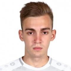 Nikita Makarov