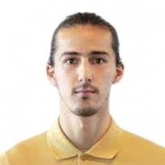 Pablo Bennevendo
