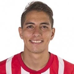 Raul Aranda