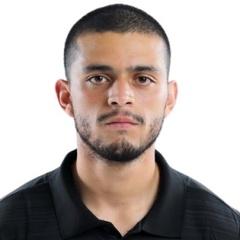Aristeo García