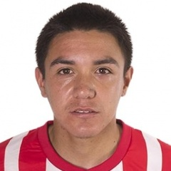 César Osuna