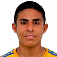 Víctor Renovato