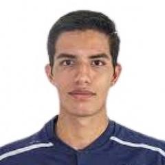 Daniel Guillén