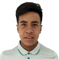 Juan Saucedo