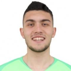 Yigit Kafkasyali